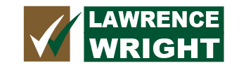 Lawrence Wright - Specialist Business Agent