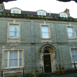 Guest House For Sale Shaftesbury 01 H283