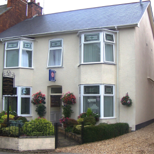Guest House For Sale Sidmouth 03 H233