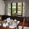 Guest House For Sale Sidmouth 03 H269