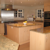 Guest House For Sale Sidmouth 04 H269