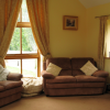 Guest House For Sale Sidmouth 05 H269
