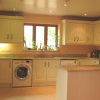 Guest House For Sale Sidmouth 08 H269