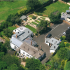 Guest House For Sale Sidmouth 09 H269