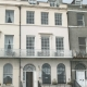 Guest House For Sale Weymouth 01 H189