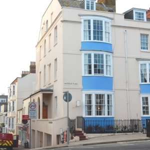 Guest House For Sale Weymouth 01 H299