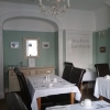 Guest House For Sale Weymouth 02 H233
