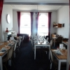 Guest House For Sale Weymouth 02 H242