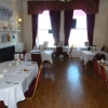 Guest House For Sale Weymouth 02 H243