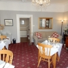 Guest House For Sale Weymouth 02 H299