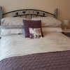 Guest House For Sale Weymouth 03 H233