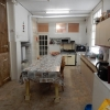 Guest House For Sale Weymouth 03 H242