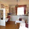 Guest House For Sale Weymouth 03 H243
