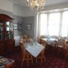 Guest House For Sale Weymouth 03 H299