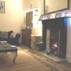 Guest House For Sale Weymouth 04 H233
