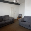 Guest House For Sale Weymouth 04 H242