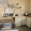 Guest House For Sale Weymouth 04 H243