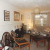 Guest House For Sale Weymouth 04 H299