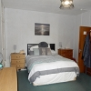 Guest House For Sale Weymouth 05 H242