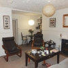 Guest House For Sale Weymouth 05 H299