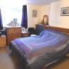 Guest House For Sale Weymouth 06 H233