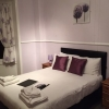 Guest House For Sale Weymouth 06 H242