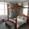 Guest House For Sale Weymouth 06 H299