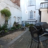 Guest House For Sale Weymouth 07 H233