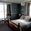 Guest House For Sale Weymouth 07 H299