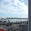 Guest House For Sale Weymouth 08 H299