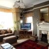 Guest House Minehead 02 H300