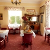 Guest House Minehead 03 H300