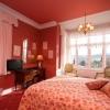 Guest House Minehead 06 H300