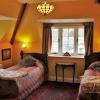 Guest House Minehead 08 H300