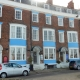 Guest House for sale Weymouth 01 H204