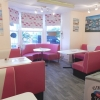 Ice Cream Parlour and 2 Flats For Sale Weymouth 02 R148
