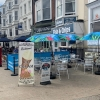 Ice Cream Parlour and 2 Flats For Sale Weymouth 04 R148