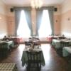 H213 Dining Room