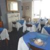 H304 D Room 2