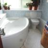 H305 Priv Bath