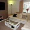 H206 Living Room 2