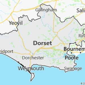 H104 Dorset