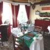 H126 Dining Room 2