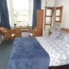 H176 Bedroom