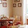 H176 Dining Room