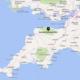 H290 Exmoor Map