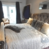 H303 Priv Bed