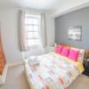 Olivers-Room-2-1080x716