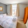 Olivers-Room-3-1080x719