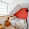 Olivers-Room-6-1080x728